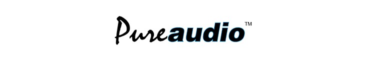 Audio Noise Reduction Software