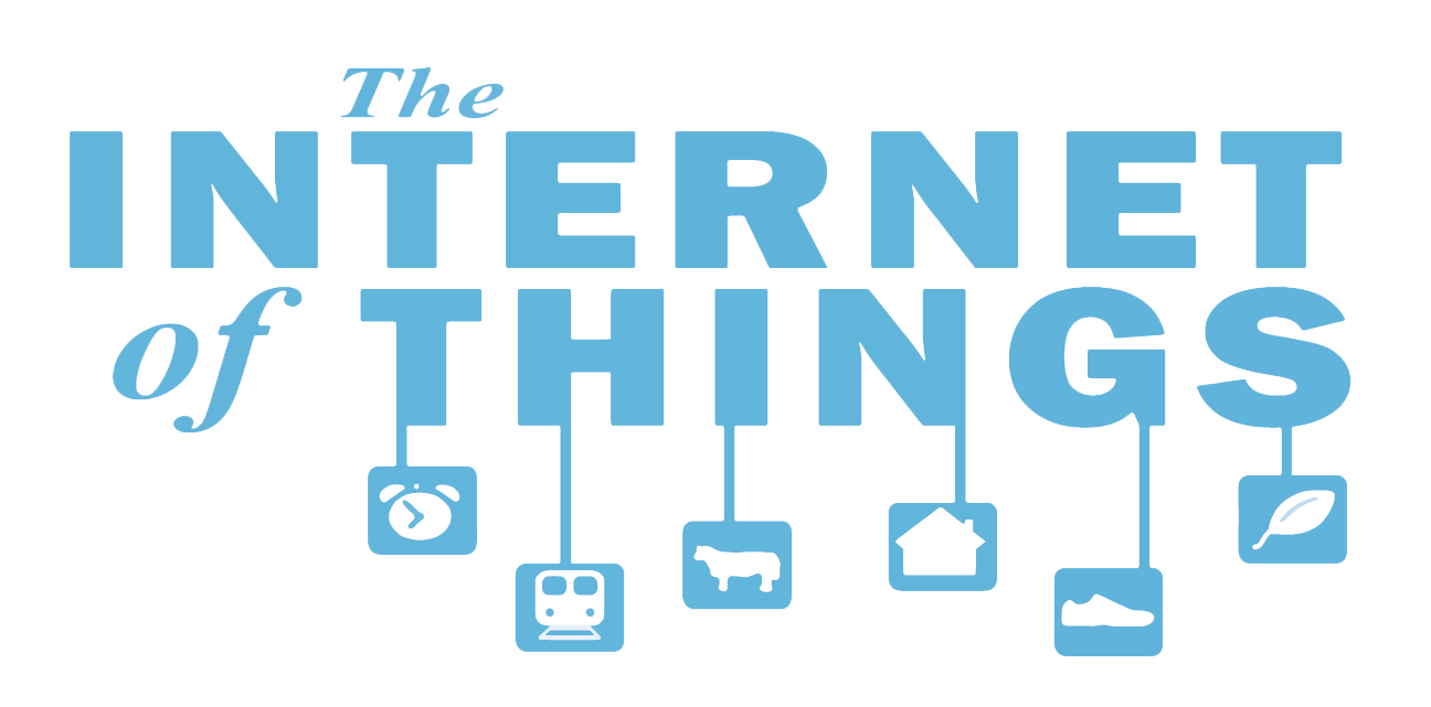 internet of things - Andrea Electronics